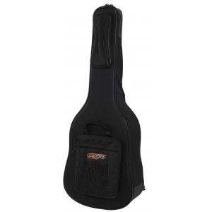 Canto GBAC12 futerał na gitarę akustyczną 12-str.