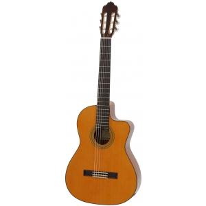 Esteve 3ECE gitara elektroklasyczna cutaway