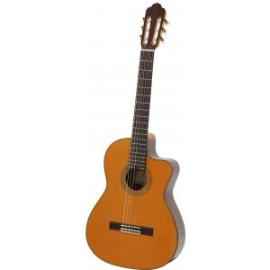 Esteve 7CE gitara elektoklasyczna