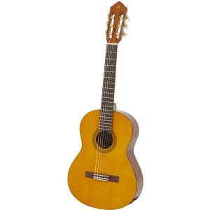 Yamaha CGS 102A II gitara klasyczna 1/2