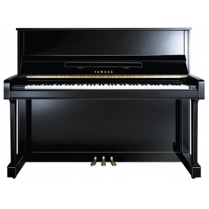 Yamaha b3 E PE pianino (121 cm)