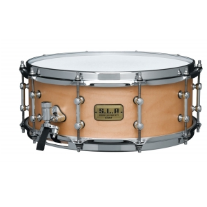 Tama LMP1455-SMP 14x5,5″ Classic Maple Sound Lab Snare  (...)