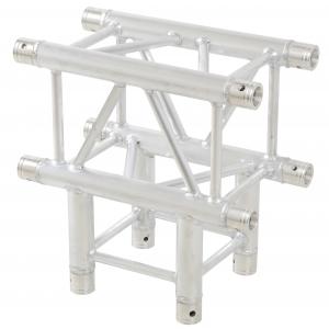 DuraTruss DT 34-T35-T element konstrukcji aluminiowej  (...)