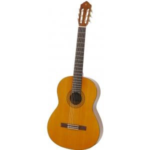 Yamaha CX 40 II gitara klasyczna z elektroniką