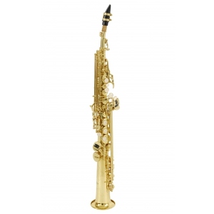Arnolds&Sons ASS 100 saksofon sopranowy