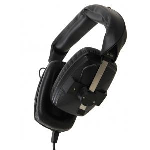 Beyerdynamic DT100 (400 Ohm) słuchawki zamknięte, kolor  (...)