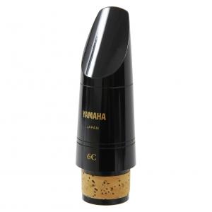 Yamaha 6C ustnik do klarnetu