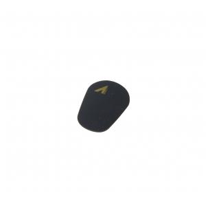 Vandoren VMCX gumka na ustnik 0,80 mm