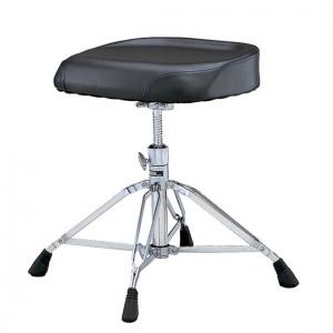 Yamaha DS950 stołek dla perkusisty
