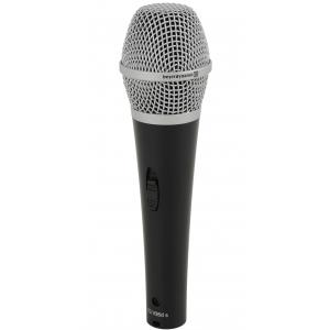 Beyerdynamic TG V35 s mikrofon dynamiczny z wyłącznikiem