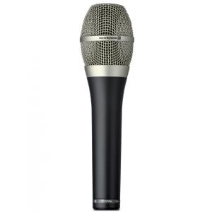 Beyerdynamic TG V56 mikrofon pojemnościowy