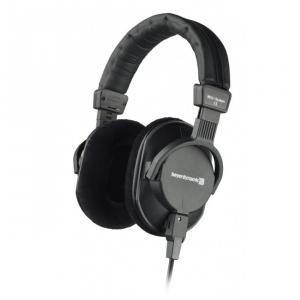 Beyerdynamic DT250 słuchawki zamknięte (80 Ohm)
