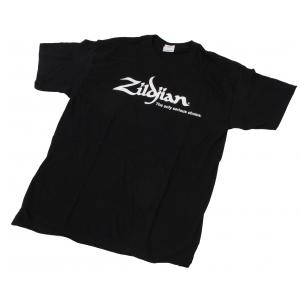 Zildjian T-Shirt Black Classic XL koszulka