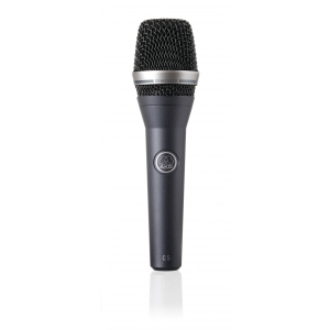 AKG C5 mikrofon pojemnościowy