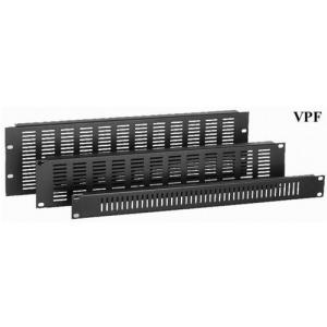 Amex VPF 92010 2U panel perforowany