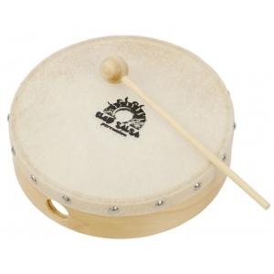 Club Salsa F836502 bębenek 8″, instrument perkusyjny