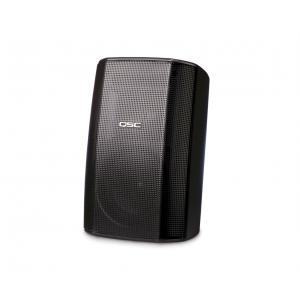 QSC AD-S52T głośnik instalacyjny