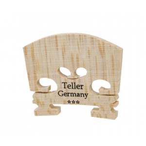 Teller ***  podstawek skrzypcowy 1/4 (Germany)