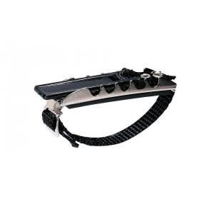 Dunlop 11CD kapodaster do gitary elektrycznej/akustycznej