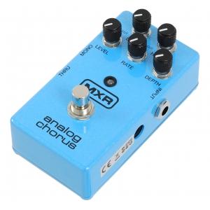 MXR M 234 Analog Chorus efekt gitarowy