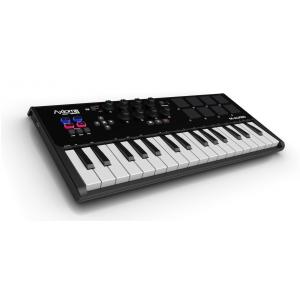 M-Audio Axiom Air 32 Mini klawiatura sterująca