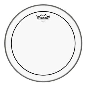 Remo PS-0314-00 Pinstripe 14″ przeźroczysty, naciąg  (...)