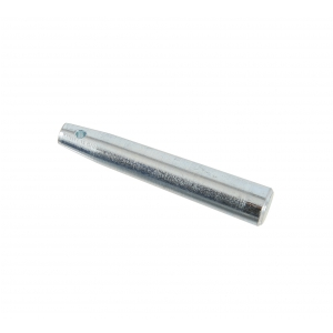 DuraTruss Steel Pin - bolec do konstrukcji DT-32, DT-33,  (...)