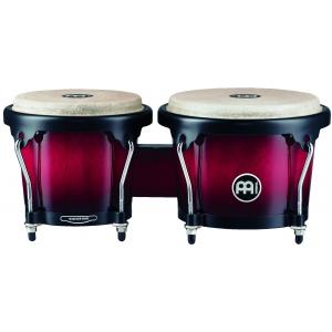 Meinl HB100-WRB bongosy 6 3/4″ + 8″ (klon)