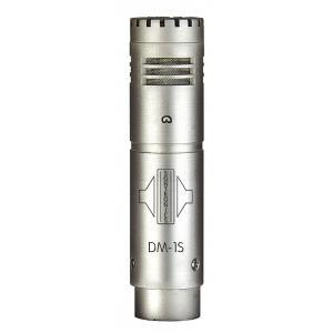 Sontronics DM-1S mikrofon pojemnościowy do werbla