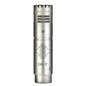 Sontronics DM-1T mikrofon pojemnościowy do tomów