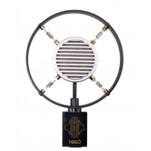 Sontronics HALO mikrofon dynamiczny do wzmacniaczy gitarowych