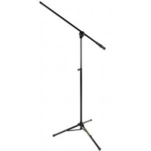 Stim M05 statyw mikrofonowy standard