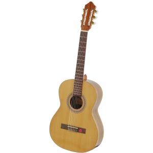 Strunal 670 gitara klasyczna 3/4