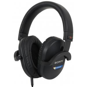 Sony MDR 7510 słuchawki zamknięte