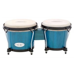 Toca 2100BB bongosy instrument perkusyjny