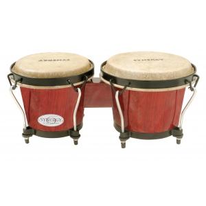 Toca 2100RR bongosy instrument perkusyjny