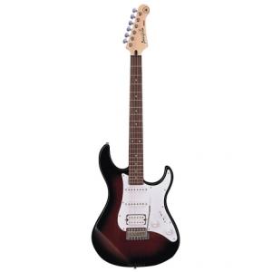 Yamaha Pacifica 112J OVS gitara elektryczna, Old Violin  (...)