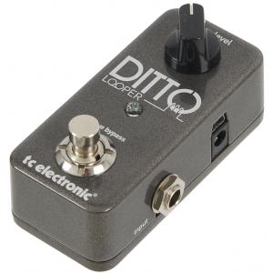 TC electronic TC Ditto Looper efekt do gitary