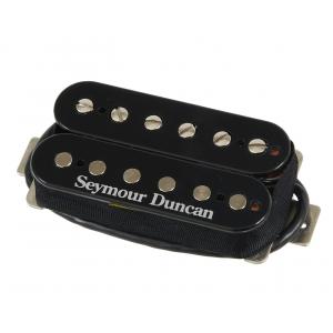 Seymour Duncan SH 2N BLK 4C Jazz Model, przetwornik do  (...)