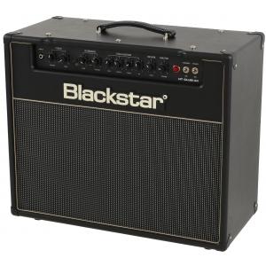 Blackstar HT-Club 40 combo gitarowe lampowe - WYPRZEDAŻ