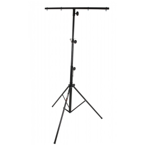 Akmuz SOkit MKII statyw teleskopowy + rampa oświetleniowa