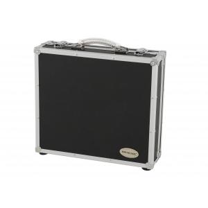 Rockcase 23000 case na efekty (mały) black