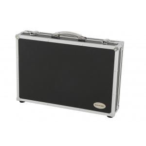 Rockcase 23010 case na efekty (duży) black