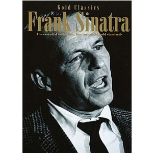 PWM Sinatra Frank - Gold classics. Essential collection  (...)