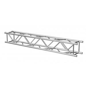 Alu Stage QUA-4 4,0 Q390 HD3 element konstrukcji  (...)