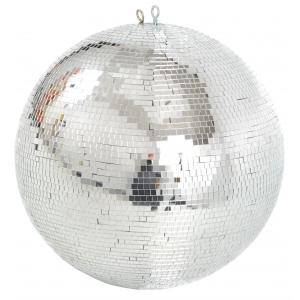 American DJ kula lustrzana 50cm