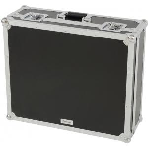 American DJ ACF-SW/AC XXL skrzynia transportowa na akcesoria z pianka do zaadaptowania