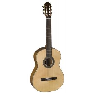 De Felipe DF11 gitara klasyczna