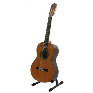 Alhambra 5P gitara klasyczna/top cedr