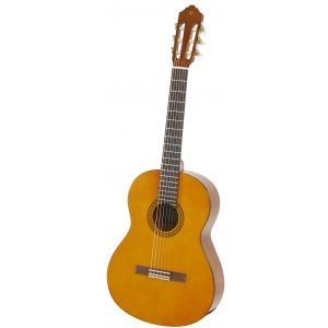 Yamaha CGS 103A gitara klasyczna 3/4